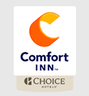 Comfort Inn Ballston - 1211 N. Glebe Road, Arlington, Virginia 22201