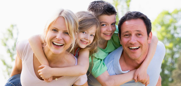 Family Vacation Package at Virginia Hotel
